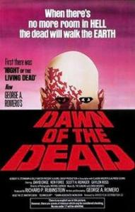 215px-Dawn_of_the_dead