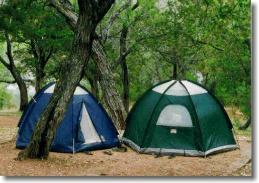100+ Montgomery Ward Tent Camper – yasminroohi
