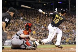 neil_walker.jpg.size.xxlarge.letterbox