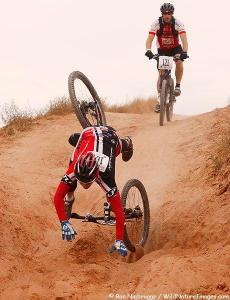 mountain-bike-crash-3