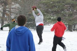 QCBFL_-_Snow_Game_2011_Vander_Veer_Park%2C_Davenport_Iowa