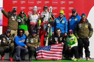 us%20ski%20team.finals2013