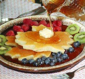 breakfast_72dpi1-280x260