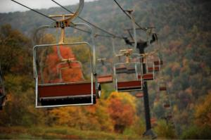 Laurel Mountain Ski Resort will be quiet this season  TribLIVE
