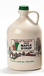 maple_syrup_LRG