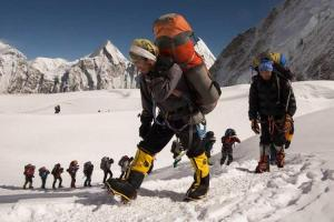 Google Image Result for http--ngm.nationalgeographic.com-everest-img-gallery-31-sherpas-750x500