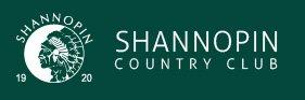 logo-shannopin-country-club