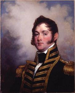489px-Portrait_of_Oliver_Hazard_Perry%2C_1818