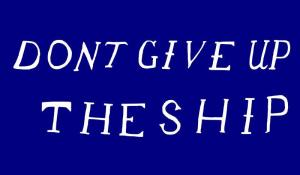 800px-DONT_GIVE_UP_THE_SHIP_flag.svg