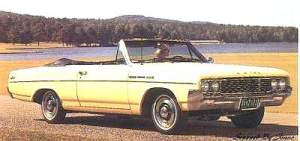 1964_Buick_Special_convertible
