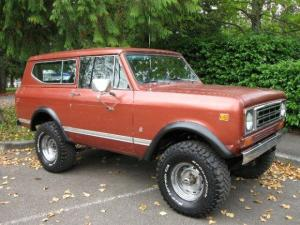 1979_International_Scout_II_For_Sale_Front_resize