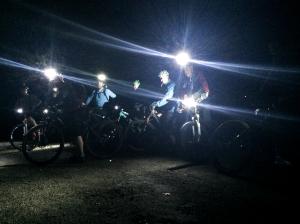 night ride october (2 of 1)