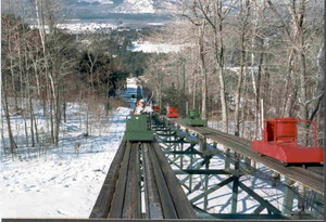 Cranmore_ski_mobile_TN