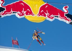 AUT, FIS Weltcup Ski Alpin, Kitzbuehel