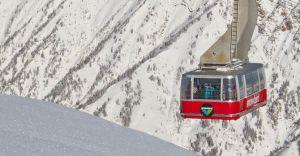 Tram_winter_A_1340x700_1_normal