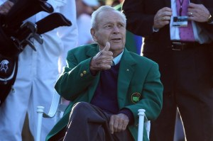 arnold-palmer-2016-masters