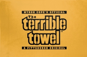 original_towel