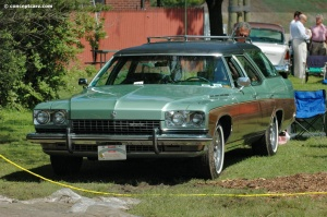 73-buick-estate-wagon-dv_09_gc_01
